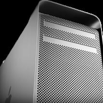 Sono ormai molto insistenti le voci che suggeriscono una uscita imminente dei nuovi Mac Pro, i computer Apple più potenti e dedicati soprattutto ai professionisti. Sembra infatti che Apple abbia iniziato a comunicare a tutti i rivenditori e ai vari […]