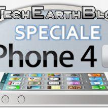 Rieccoci con un nuovo speciale di TechEarthBlog! questa volta dedicato al nuovo iPhone 4S. in basso potrete trovare tutti i nostri video di approfondimento e di seguito le caratteristiche e tutte le funzionalità di questo nuovo smartphone. –iPhone 4S UNBOXING […]