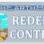 CONTEST: vinci 3 codici redeem per Jurassic Rush con TechEarthBlog!