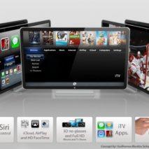 Stando ad una recente notizia diffusa da BGR sembra che Apple possa svelare durante il WWDC 2012 una versione rinnovata del sistema operativo per la propria Apple TV.