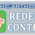 CONTEST: vinci 3 codici redeem per Il Test Del Tontolone con TechEarthBlog! (iOS)