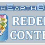 CONTEST: vinci 3 codici redeem per aMoney con TechEarthBlog! (iOS)
