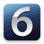 Siri in italiano REVIEW by TechEarthBlog [VIDEO]