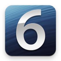 Apple ha da poche ore rilasciato ufficialmente iOS 6.1.4 solo per iPhone 5, il nuovo aggiornamento del sistema operativo mobile di Apple. Questa versione aggiunge alcune piccole funzionalità ma soprattutto va a correggere diversi bug e falle di sicurezza del […]