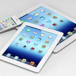 Apple rilascerà l'iPad di quinta generazione e il nuovo iPad mini a Marzo 2013?