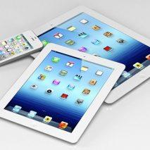 Anche se il nuovo iPhone non ha mostrato il suo volto durante il il keynote della WWDC 2012 dello scorso giugno, in tale occasione l'azienda di Cupertino ha rilasciato una serie di nuovi prodotti, tra cui i nuovi MacBook Air, […]