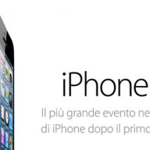 Apple ha da poco concluso la presentazione dell'iPhone 5, il nuovo smartphone dell'azienda che segue i precedenti iPhone 4S e iPhone 4. Con un display profondamente rinnovato, con un processore più veloce e con la connettività LTE, l'iPhone 5 è […]