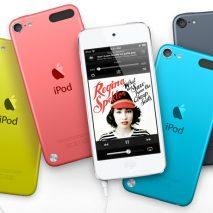 I nuovi iPod touch, nano e shuffle arriveranno nei negozi tra pochi giorni ed Apple ha già provveduto a mandare in onda nelle televisioni americane lo spot dedicato proprio alla nuova gamma di iPod, il video era già stato mostrato […]