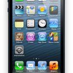 """iPhone 5: Apple pubblica un nuovo spot dedicato alla funzione """"Non disturbare"""""""