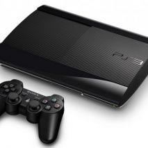 Da poco Sony ha comunicato i prezzi ufficiali della nuova PlayStation 3 SuperSlim che arriverà in Italia il 28 di Settembre. I prezzi saranno i seguenti: si parte dai 229€ della versione con memoria interna da 12 GBSSD per poi […]