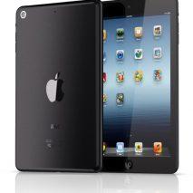 Molte fonti autorevoli ne erano praticamente certe: l'iPad mini sarebbe stato presentato da Apple il 17 di Ottobre… ora possiamo dire con relativa certezza che ciò non accadrà, questo perchè Apple è solita da molti anni spedire gli inviti per […]