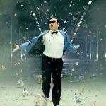 YouTube: GanGnam Style è il primo video a raggiungere 1 miliardo di visualizzazioni!