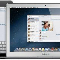 Breve articolo per segnalarvi che da poche ore Apple ha ufficializzato la data della Conference Call durante la quale comunicherà agli azionisti e alla stampa i risultati di vendite per il Q4 2012, ebbene la conferenza si terrà il 23 […]