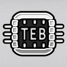 Apre la nuova playlist nel canale di youtube dedicata alla review di accessori per dispositivi mobili e computer, queste review saranno sia in inglese che in italiano ecco il primo video dove recensiamo la iPad/iPad 2 in-car holder for headrest […]