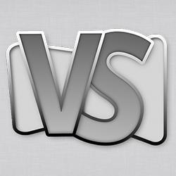 ViewSoftware