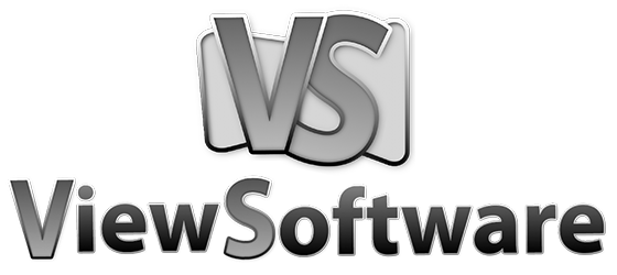 ViewSoftware WIDGET