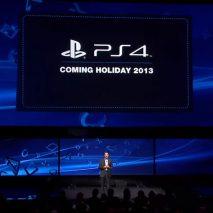 Sony si prepara alla presentazione completa della nuova PlayStation 4 in vista dell'E3 2013 pubblicando sul suo canale YouTube ufficiale un interessante video teaser che mira chiaramente a far aumentare l'attesa negli utenti in modo da contrastare per quanto possibile […]