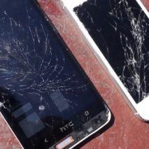 Qualche giorno fa i ragazzi di Android Authority hanno come sempre realizzato il video del drop test (ovvero il test di resistenza agli urti) mettendo in confronto il nuovo HTC One con l'iPhone 5 di Apple. Ricordiamo che proprio quest'ultimo […]