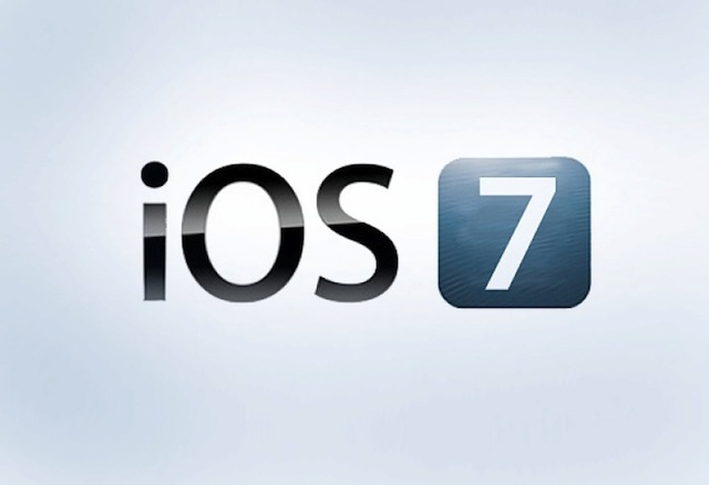 Practical-iOS-7-features-from-a-users-perspective