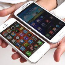 """I ragazzi di iMore hanno realizzato qualche giorno fa un interessante video confronto che mostra i due terminali top di gamma di Apple e Samsung uno contro l'altro. Nel video vengono messi a confronto molte """"parti"""" di questi due smartphone, […]"""
