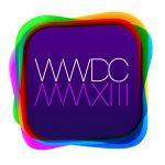 WWDC 2013 – segui il LiveBlog su TechEarthBlog il 10 Giugno dalle ore 18:00 [VIDEO UFFICIALE]