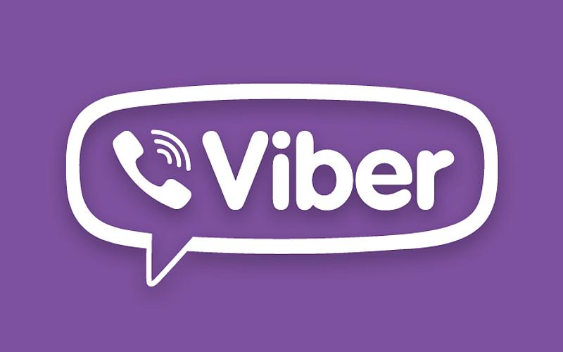 Viber пишет недостаточно места для хранения - f2