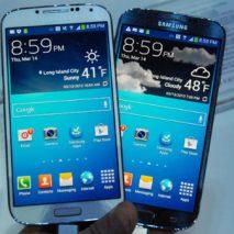Ormai manca davvero poco, domani sera al Mobile World Congress di Barcellona Samsung presenterà finalmente il tanto atteso Galaxy S5. Ormai si sanno molte informazioni sul nuovo smartphone top di gamma di casa Samsung ma nonostante ciò l'azienda sud-coreana ha […]