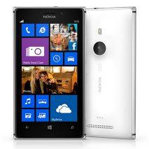 """Nokia ha presentato ufficialmente il successore del Lumia 920: il Lumia 925. Nella sostanza questo nuovo smartphone va a correggere quelli che erano i maggiori """"difetti"""" del predecessore, ovvero spessore e peso. Il Lumia 925 rappresenta quindi una versione """"S"""" […]"""