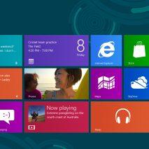 Dopo il lancio di Windows 8 molti utenti non hanno da subito apprezzato la nuova grafica Modern e i molti cambiamenti apportati al sistema operativo perché spesso mettevano in confusione l'utilizzatore. Microsoft ha quindi pensato di migliorare alcuni aspetti del […]