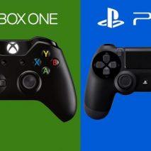 Proprio pochi giorni fa Microsoft ha presentato ufficialmente la nuova Xbox One e subito il pensiero va alla sua diretta rivale: la PlayStation 4. Quale tra queste due potenti console da gioco sarà la migliore e venderà di più? Una […]
