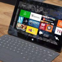 Stando a quanto riportato su Bloomberg sembra proprio che Microsoft abbia intenzione di ridurre il prezzo di vendita di Windows RT, la versione di Windows 8 dedicata ai tablet con processori ARM. Questa riduzione di prezzo sarebbe dovuta alle vendite […]