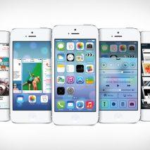 Breve articolo per comunicarvi che Apple ha rilasciato poche ore fa tramite iTunes e via OTA (direttamente dal dispositivo)iOS 7.0.6 per tutti gli utenti. Questa nuovo aggiornamento è compatibile con tutti gli iPhone, iPad e iPod touch che supportano iOS […]