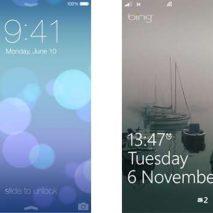 Dopo che Apple ha presentato durante il WWDC 2013 iOS 7 in molti sono rimasti sorpresi dalla somiglianza che ha quest'ultimo confrontato con Windows Phone. Molti aspetti sembrano infatti simili in questi due sistemi operativi, dal multitasking all'arrivo di una […]