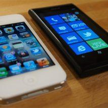 Andrei Dubovskov, amministratore delegato diMTS(Mobile TeleSystem) uno dei maggiori operatori telefonici russi ha annunciato pochi giorni fa che Windows Phone è passato dal 5,1% all'8,2% del mercato di smarphone mentre iOS è arrivato all'8,3%. Dopo anni di sforzi sembra proprio […]