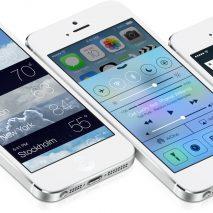Secondo i più recenti rumors che circolano in rete in queste ore Apple starebbe seriamente pensando di inserire nell'iPhone 5S un display da 4.3 pollici. Se Apple prendesse questa decisione sarebbe molto probabile che il lancio del nuovo melafonino venisse […]