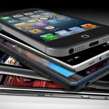 Anche il 2013 sta per finire e come ogni anno il noto giornalista Andrea Galeazzi ha realizzato il video relativo alle pagelle di quest'anno per i produttori di smartphone. Siete curiosi di scoprire i voti dati ad Apple, Samsung, HTC, […]