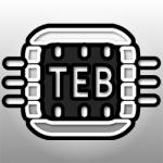La WebApp di TechEarthBlog si aggiorna con una nuova icona e una grafica migliorata!