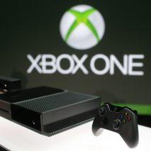 Ormai manca poco al 22 Novembre, data fissata per il lancio della nuova console di Microsoft: la Xbox One. L'azienda di Redmond ha pubblicato un nuovo video dimostrativo dove viene svelata la gestione della console tramite comandi vocali e multitasking.