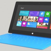 Era ormai da qualche giorno che in rete circolavano diversi rumors… ma ora è ufficiale: Microsoft ha annunciato la data di presentazione del Surface 2. La nuova versione del tablet-PC targato Microsoft verrà presentata il 23 Settembre a New York.