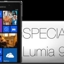 Rieccoci con un nuovo speciale di TechEarthBlog! questa volta dedicato al nuovo Lumia 925. in basso potrete trovare tutti gli approfondimenti e di seguito le caratteristiche e tutte le funzionalità di questo nuovo smartphone.