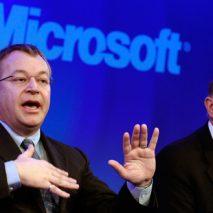 """A grande sorpresa poche ore fa Microsoft ha annunciato di aver acquisito la divisione """"Dispositivi e Servizi"""" di Nokia ad un costo di 7,2 miliardi di dollari, circa 5,4 miliardi di euro. La notizia arriva come un fulmine a ciel […]"""