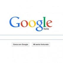 Come sicuramente sapete, Google è il motore di ricerca più famoso e utilizzato del mondo, con una quota di mercato di circa il 90%. Questo significa che in tutto il mondo 9 persone su 10 utilizzano Google per cercare sul […]