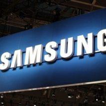 Ormai manca poco al 4 Settembre giorno in cui il colosso sud-coreano presenterà al mondo il nuovo Galaxy Note III, l'ultima generazione di phablet marchiati Samsung. Negli ultimi giorni sempre più rumors circolano in rete e oggi è il turno […]