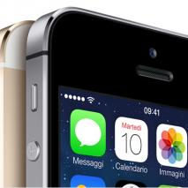 Iniziano a circolare in rete le prime indiscrezioni e concept per l'iPhone 6, il futuro smartphone cha Apple presenterà e rilascerà sul mercato durante il 2014, molto probabilmente il prossimo autunno. Oggi vi proponiamo un interessante video-concept che mostrano proprio […]