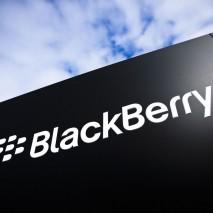Come è noto BlackBerry negli ultimi anni sta avendo molte difficoltà nel ritagliarsi un'importante fetta di mercato, complice il successo degli iPhone e degli smartphone Android i suoi dispositivinon hanno più il fascino di un tempo. L'azienda canadese, sin dagli […]