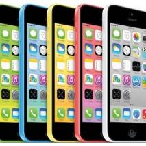 Arriva finalmente anche nelle televisioni italiane Rai, Mediaset, La7 e Sky lo spot pubblicitario dedicato al nuovo smartphone di Apple: l'iPhone 5C. In qualche modo con questo spot Apple cercherà di fronteggiare quelli attualmente in onda del Samsung Galaxy Note […]