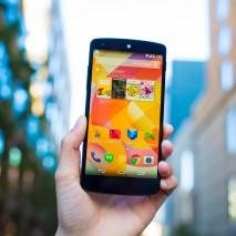 Google ha presentato qualche settimana fa il suo nuovo smartphone di punta: il Nexus 5. Questa nuova versione dello smartphone prodotto da LG in collaborazione con Google offre un'ottima qualità e caratteristiche tecniche degne di un dispositivo di fascia alta […]