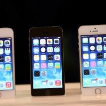 Stando agli ultimi dati forniti daMixPanel viene mostrato come i due nuovi melafonini, iPhone 5C e iPhone 5S siano in costante crescita di vendite. Ad oggi il top di gamma iPhone 5S rappresenta già il 10% del mercato iPhone, perciò […]