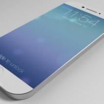 Iniziano a circolare in rete le prime indiscrezioni e concept per l'iPhone 6, il futuro smartphone cha Apple presenterà e rilascerà sul mercato nel 2014, molto probabilmente il prossimo autunno. Oggi vi proponiamo due interessanti video-concept che mostrano proprio come […]