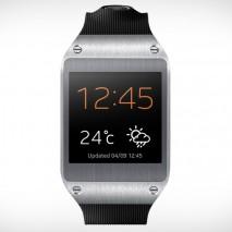Samsung ha pubblicato da poche ore sul suo canale YouTube ufficiale un uovo spot pubblicitario dedicato al Galaxy Gear, l'innovativo smartwatch presentato dall'azienda sud-coreana qualche mese fa. Con il Galaxy Gear è possibile interagire con il proprio smartphone Samsung incrementando […]